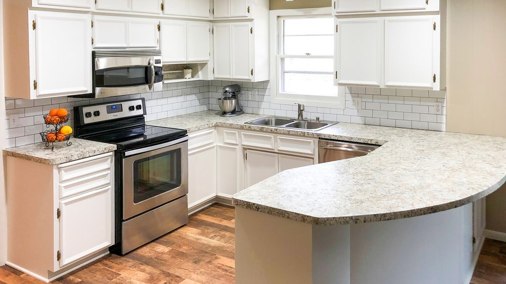 Tips For Refinishing Kitchen Cabinets Refinish Kitchen Cabinets Refinishing Cabinets Kitchen Cabinets