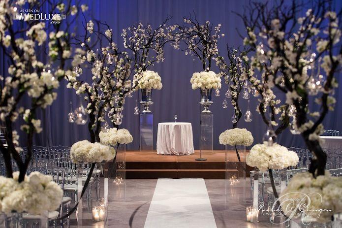 Manzanita centerpieces google search wedding ideas