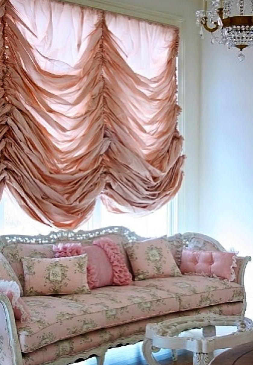 inspirations beautiful living for ideas oka room furniture make incredible curtain curtains including balloon shade