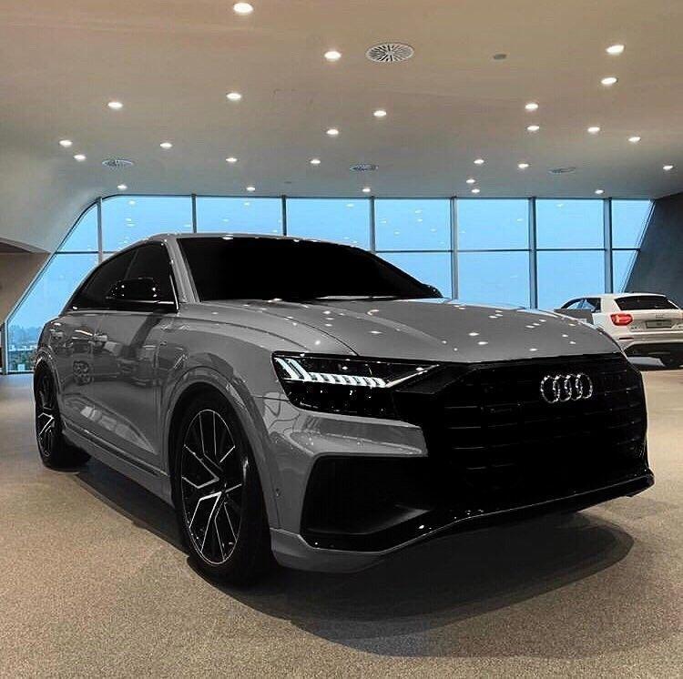 best luxury cars - Los mejores coches de lujo   The best luxury carThe best luxury cars - Los mejor