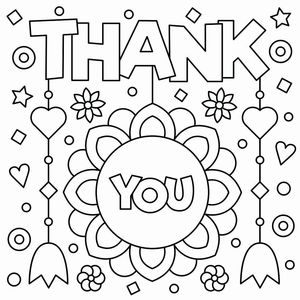 Veterans Day Card Ideas Beautiful Coloring Tremendous Thank You Coloring Card Image Idea Printable Thank You Cards Coloring Pages Free Printable Coloring Pages
