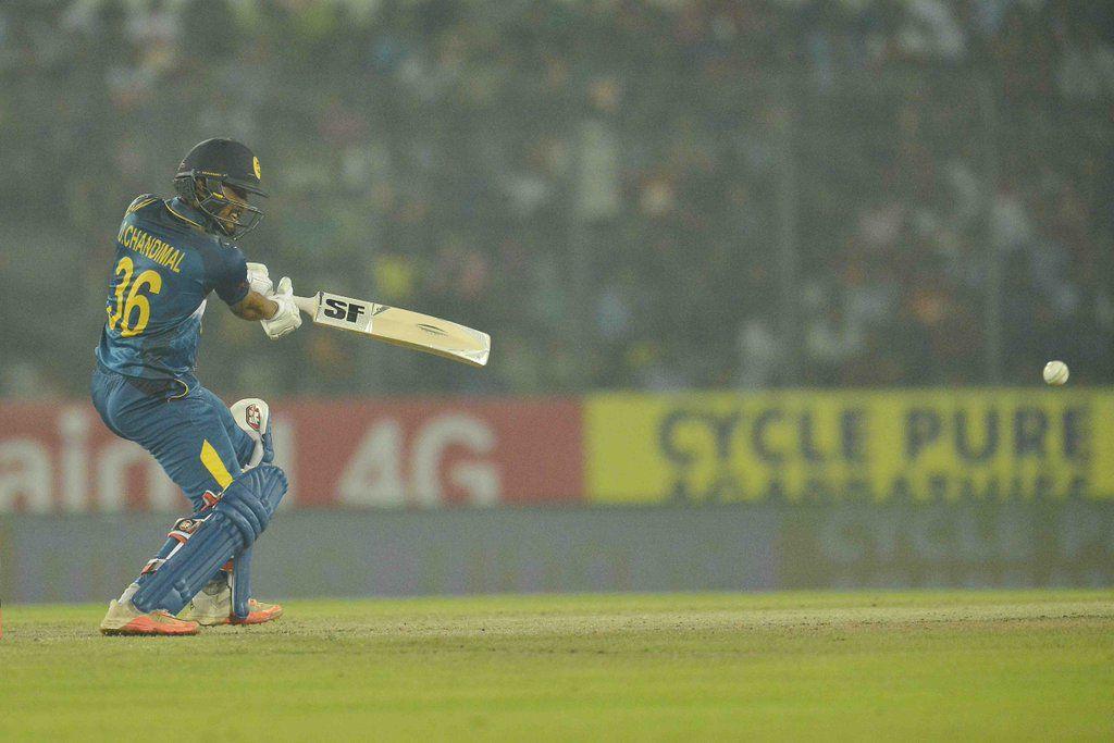 India vs Sri Lanka 1st March Live Streaming, IND vs SL