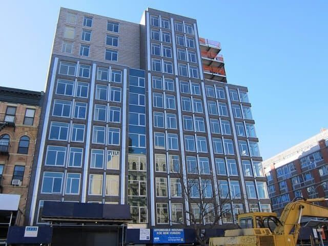 Nyc Housing Connect Apply Nyc Affordable Housing Lottery Elika