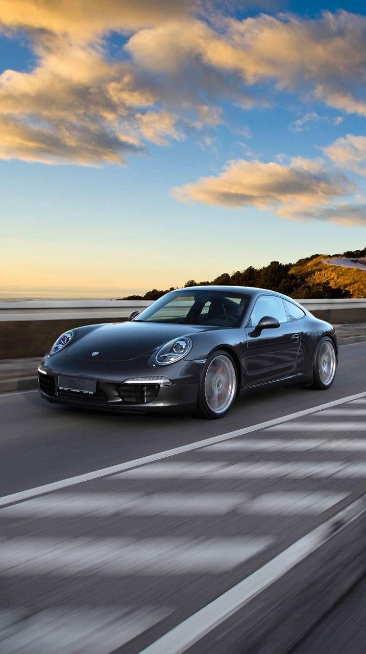 Porsche Wallpaper By Vijaymidde Dbxdswoigq5h4 Dxpewheelz