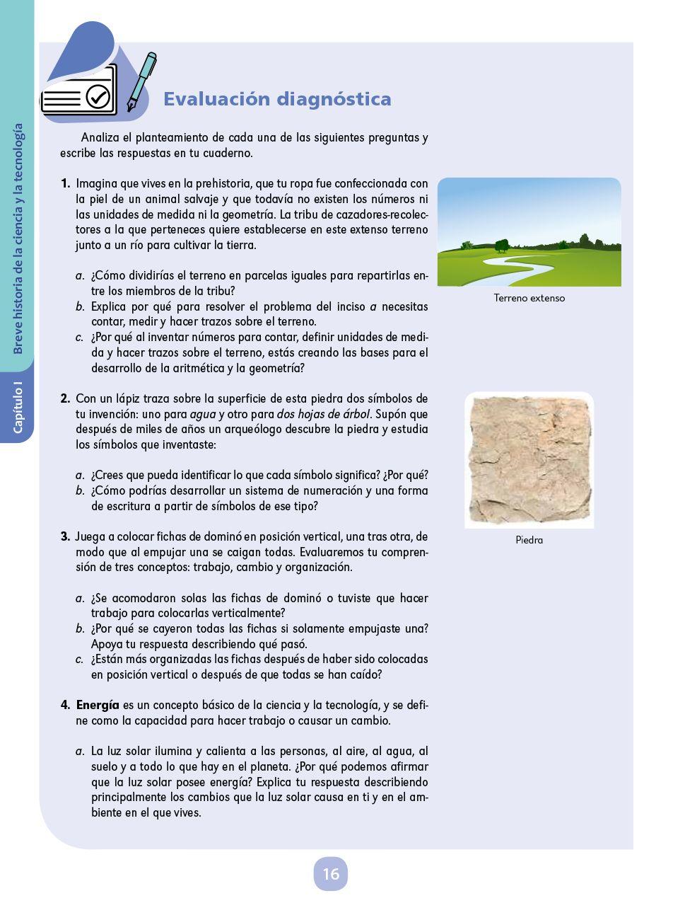 Ciencias Y Tecnología Biología Primer Grado Comisión Nacional De Libros De Texto Gratuitos Conaliteg Libro De Texto Unidades De Medida Primeros Grados