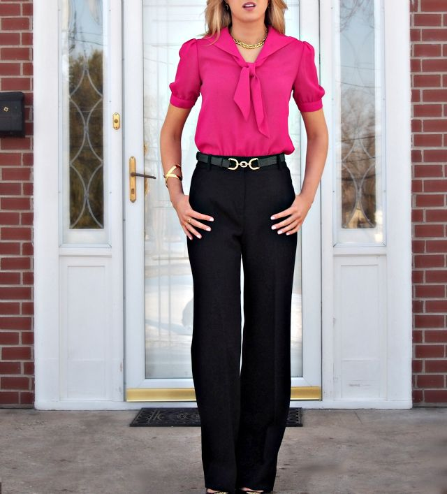 Find and save ideas about Young professional clothes on Pinterest. | See more ideas about Young professional styles, Young work outfit and Casual work attire. The Minimal classic outfit fashion board for young professional women females woman girls 20s 30s 40s appropriate work wear office attire outfits professional corporate suit dos and.