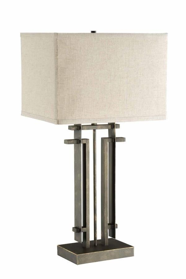 Contemporary table lamp collection 901654 aloadofball Images