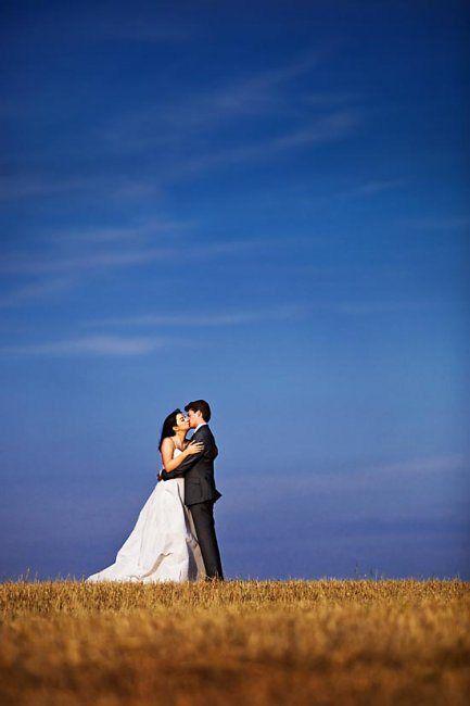 Лучшие свадебные фото от Todd Laffler (с изображениями ...