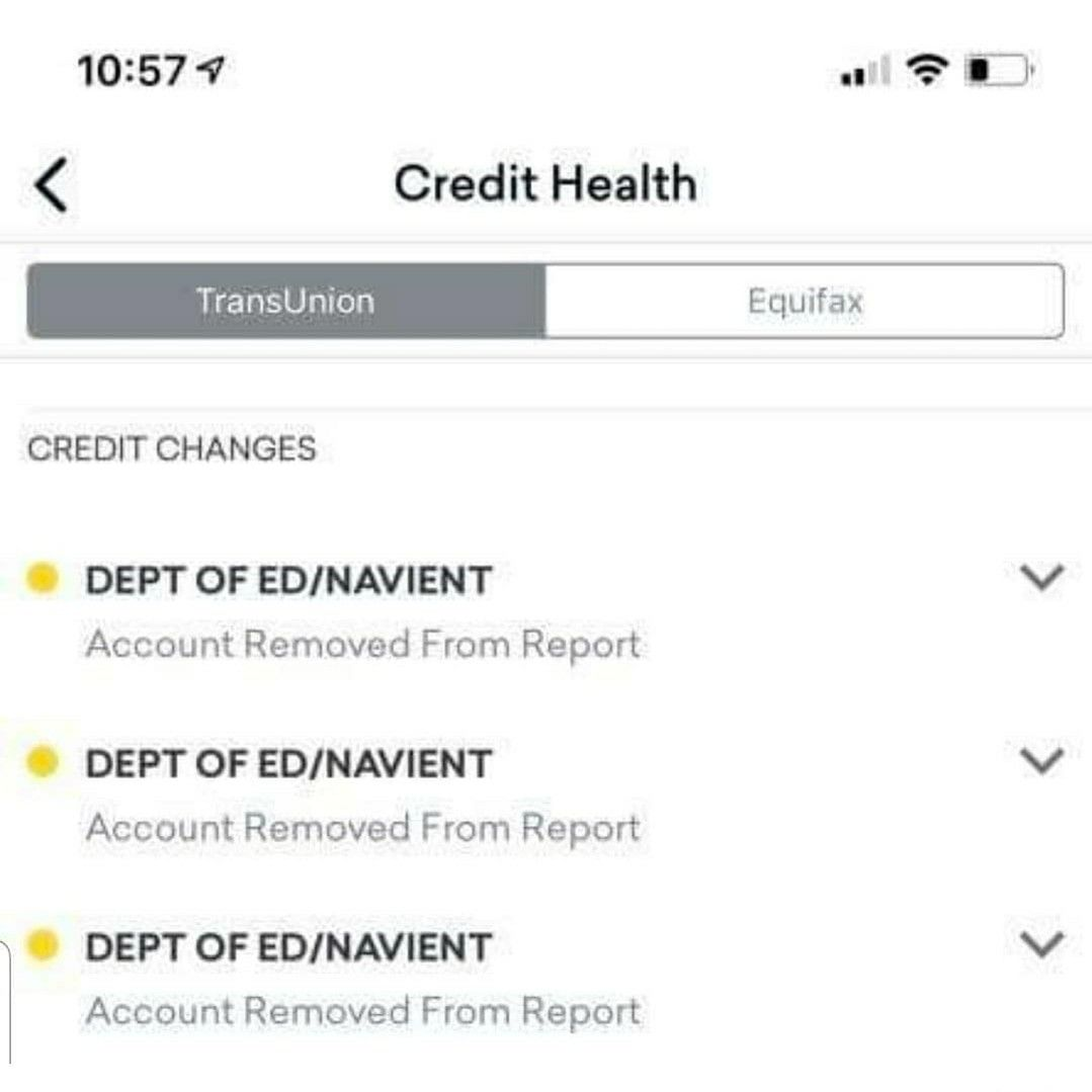 Pin by QRN Financial Group, LLC on Credit Repair Credit