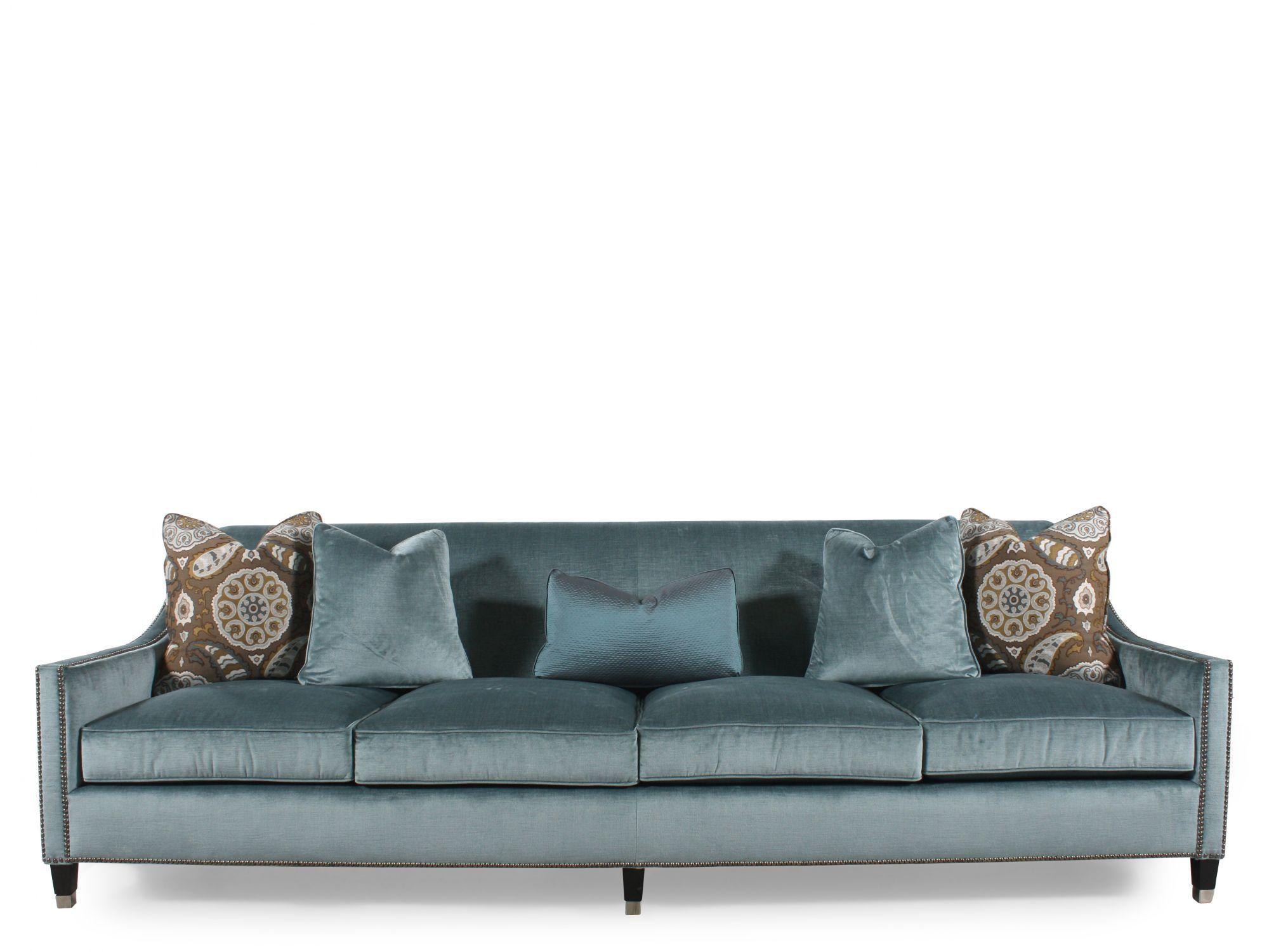 too low  17 u0026quot bernhardt interiors palisades sofa