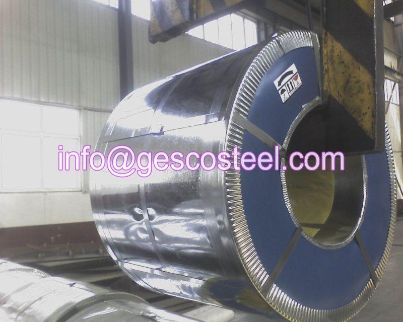 Secc Sgcc And Spcc Secc Steel 1mm Secc Steel Corrugated Roofing Steel Corrugated