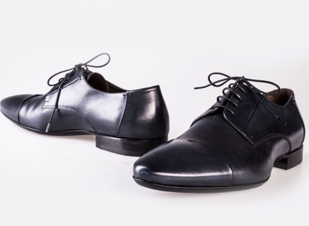 #buty #APIA klasyczne modne #derby