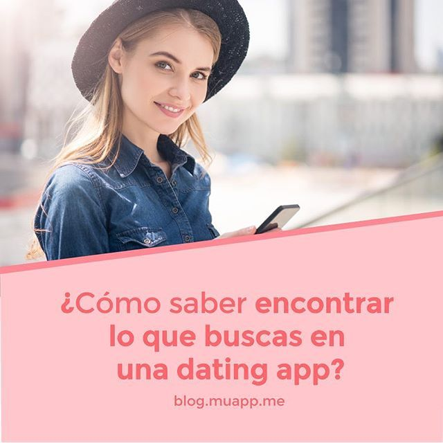 Tips para usar Muapp - Ladies First. No te pierdas nuestro Blog. #loqueYOquiero #muapplove 💁🏻💓🤳🏼🌟 LINK EN BIO