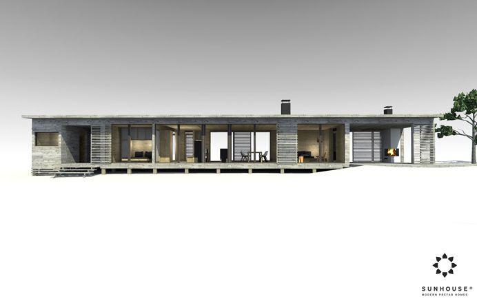 moderni_valmistalo_sunhouse43