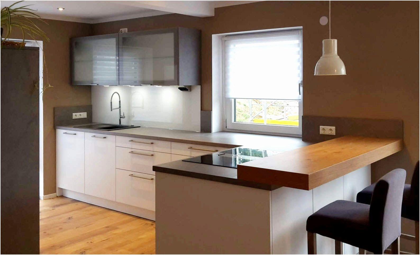 Bildergebnis für küche l form mit theke | Küche | Küche mit ...