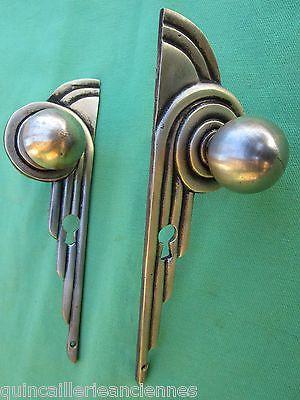Rsultat De Recherche DImages Pour Serrure Art Deco  Dco Salle