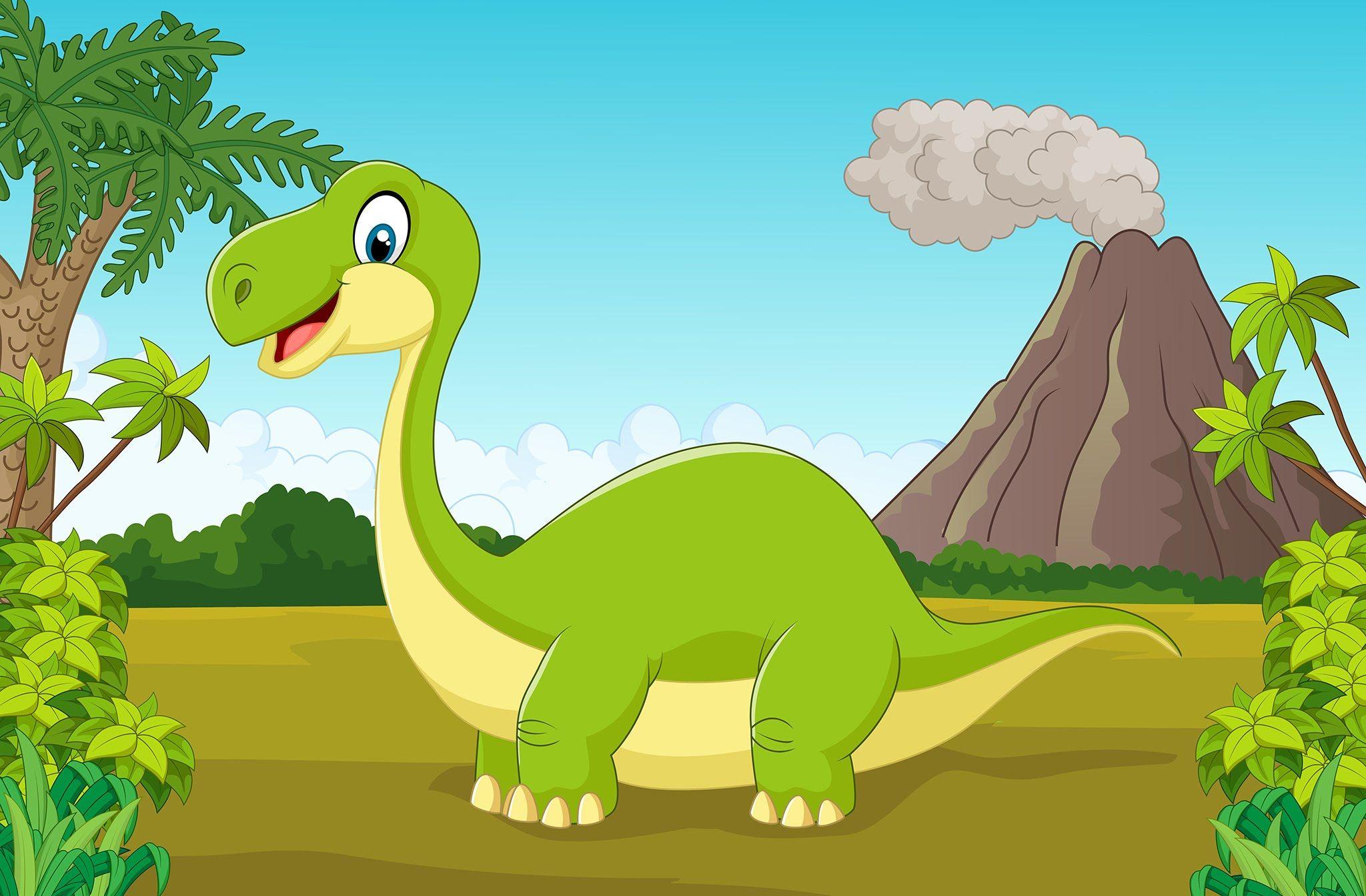 dinosaur cartoon - dinosaurs cartoon short movie - cute dinosaur cartoon | Cartoon  dinosaur, Dinosaur images, Cute dinosaur