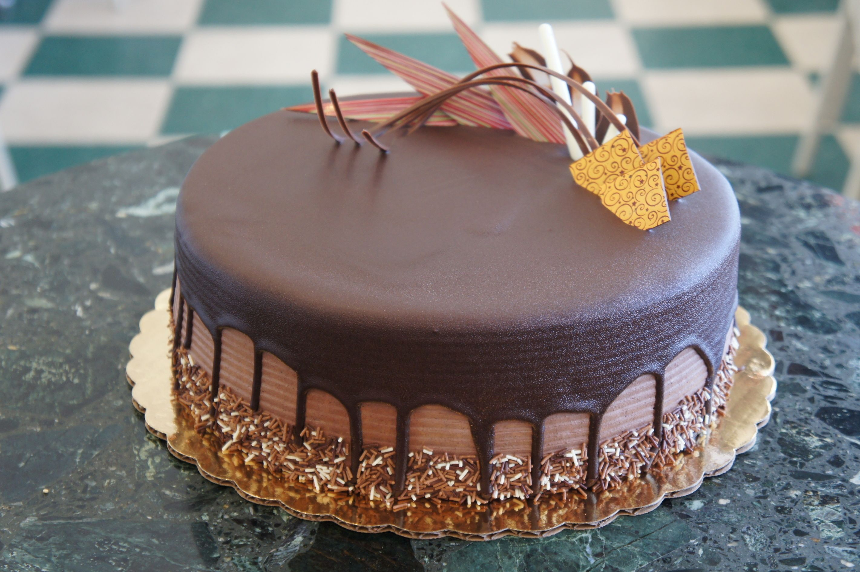 Easy way of Sending Birthday Cakes to Delhi with Online Ordering ...