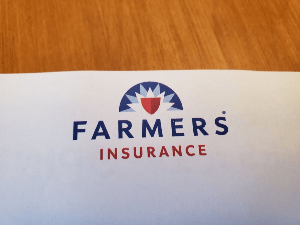 Farmer's Insurance How to Apply and Get Approved in