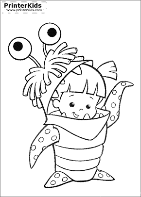 Wwwprinterkidscom Has Tons Of Free Coloring Pages For Kids Lots