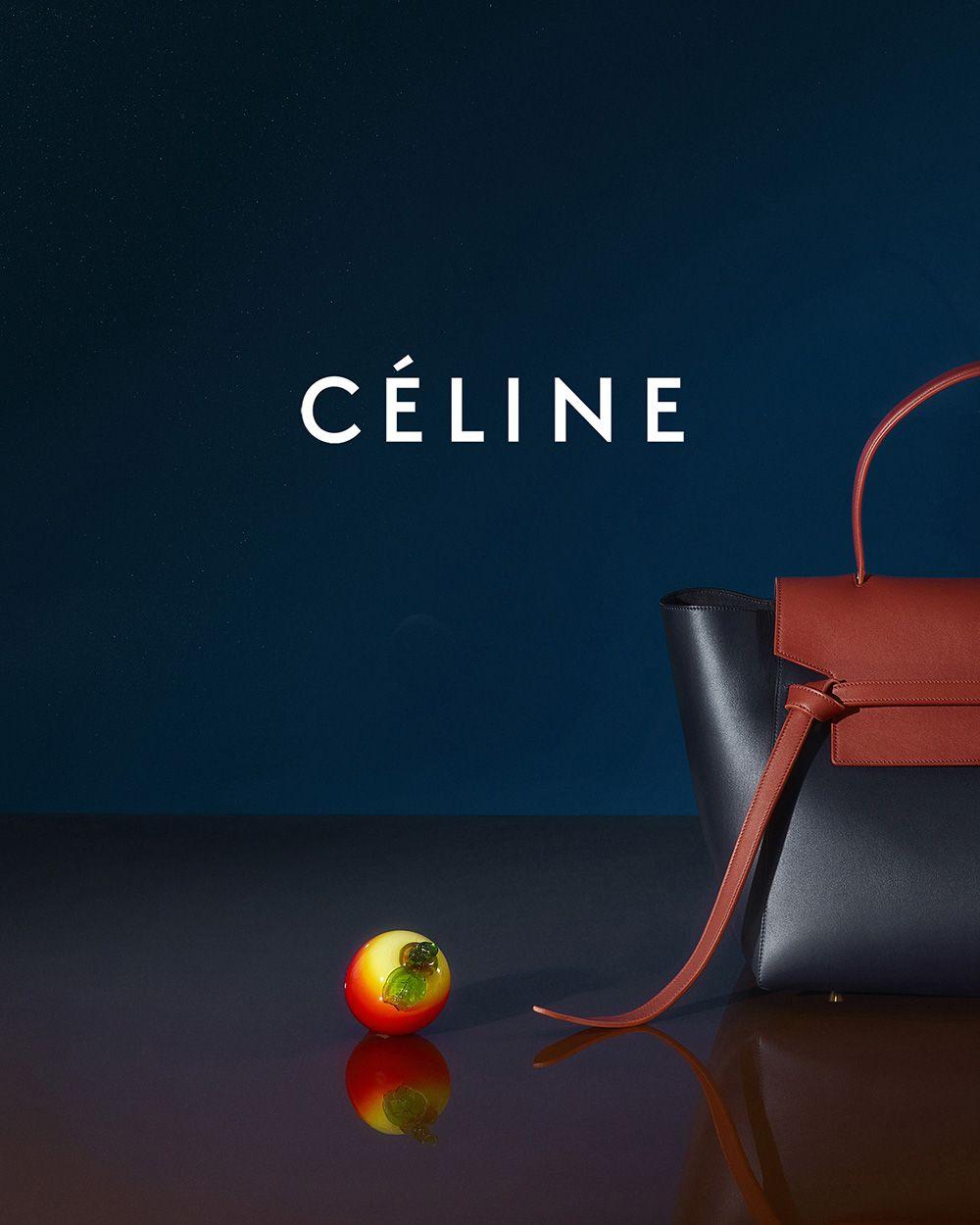 Celine   Artist Commissions