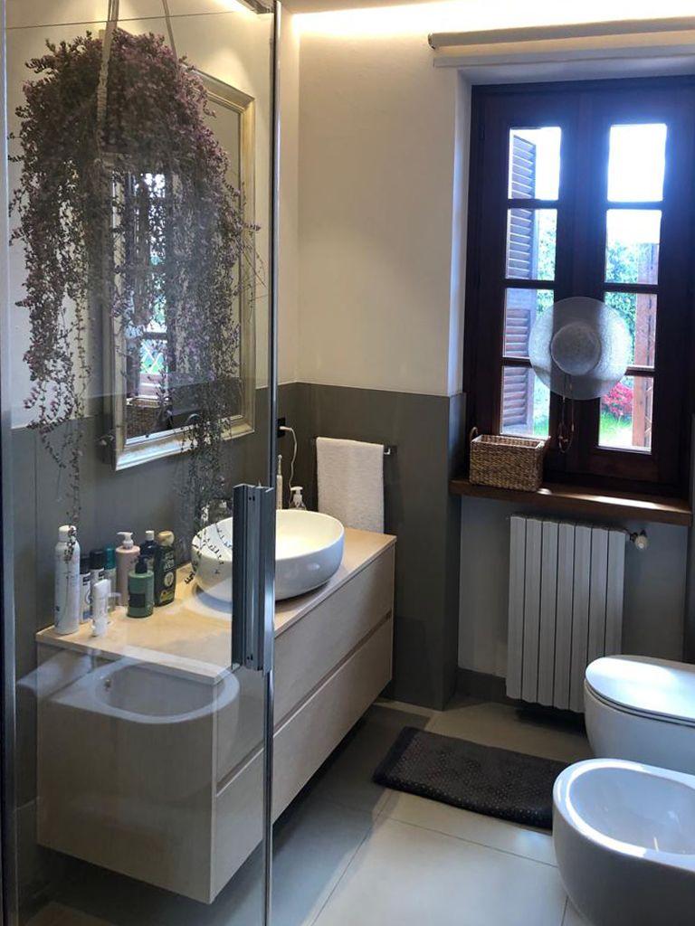 Decor Ideas That Make Small Bathrooms Feel Bigger Diseno De