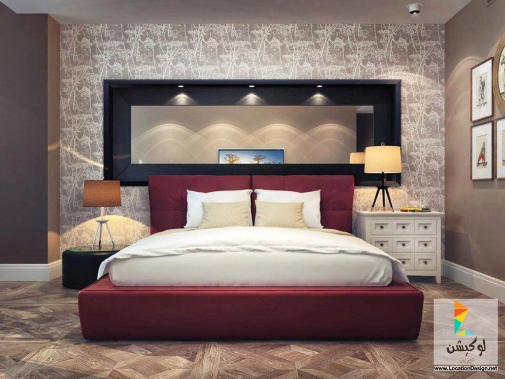 ديكورات جبس غرف نوم مودرن Home Home Decor Decor