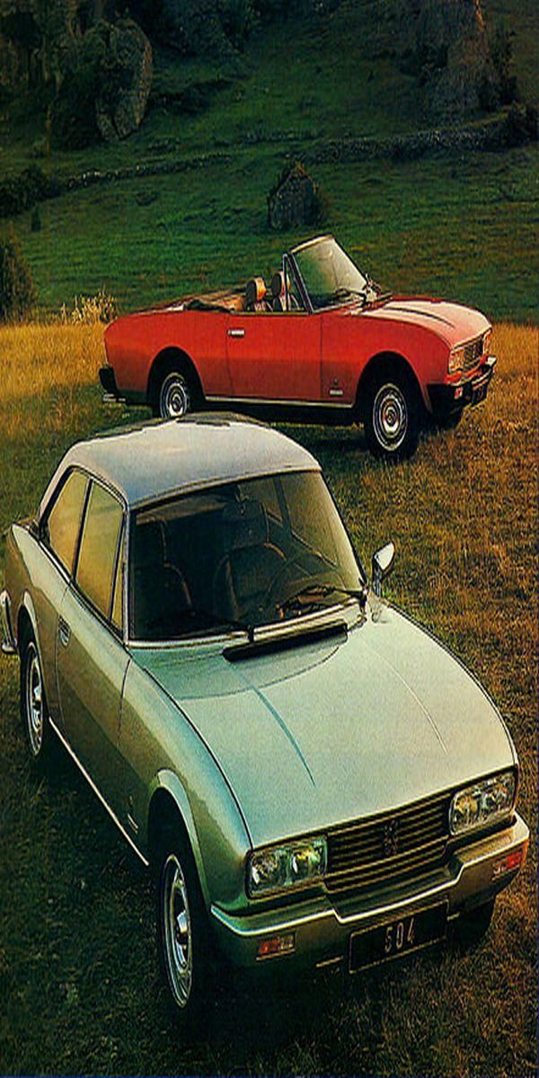 classic cars for sale by owner classic cars for sale by