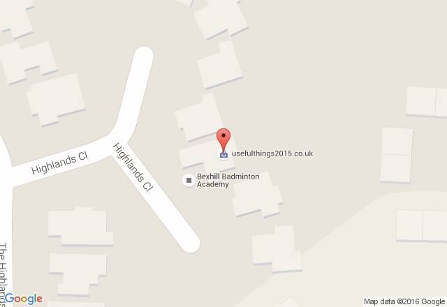 The International Space Station is passing overhead July 05 2016 at 02:03PM for 430 seconds.