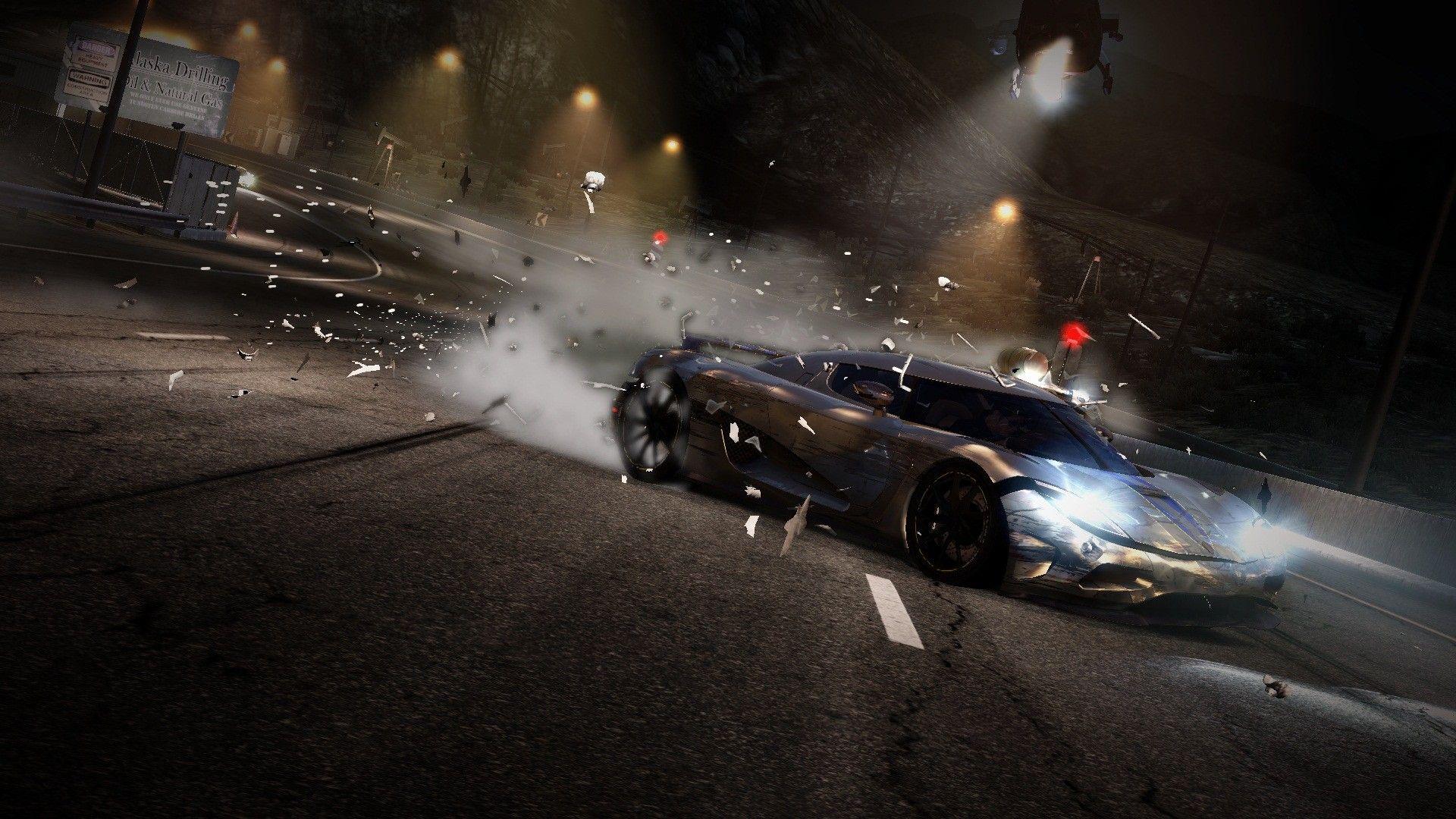 Etk 856t Beamng Drive In 2020 Car Crash Sports Car Driving