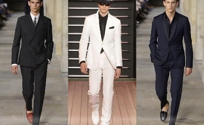 b3159778e1ba Стильные классические костюмы для мальчиков   Одеваемся со вкусом ...