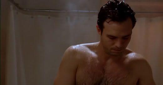 Mark Ruffalo Shirtless Squarehippies Com Öルース Ɓ‹äºº Ɯ‰å