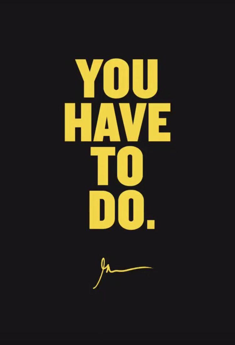 Pin by on entrepreneur emprendedora pinterest quotes motivational - Entrepreneur wallpaper ...