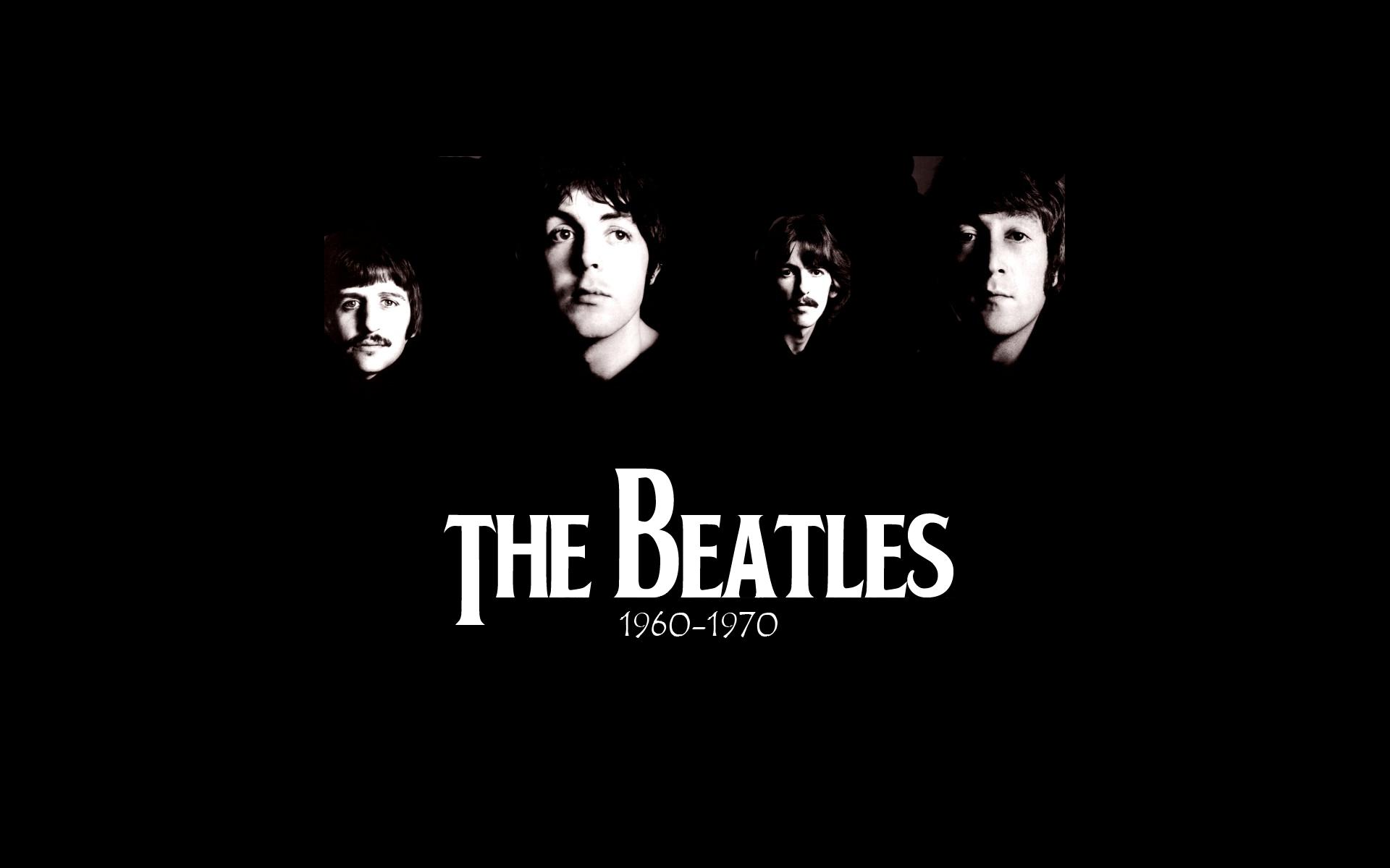 Beatles Google Search Beatles Wallpaper The Beatles Beatles Poster