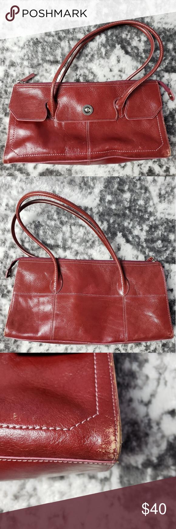 Wilsons Leather Pelle Studio Italian Leather Wilsons