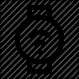 Internet Of Things Icons By Iconkanan Icon Icon Design Icon Set