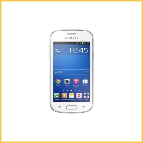 Samsung Galaxy Trend Lite S7390 Weiss Handy Ohne Vertrag Smartphone Android 4 1 In Handys Kommunikation Handys Ohne Vertra Smartphone Samsung Galaxy Samsung