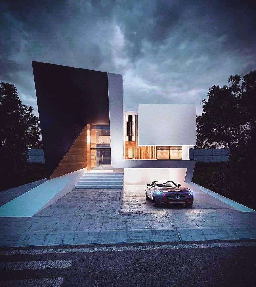 Inspiration __ #thegoa #goaschool #cgart #architecture #archviz ...