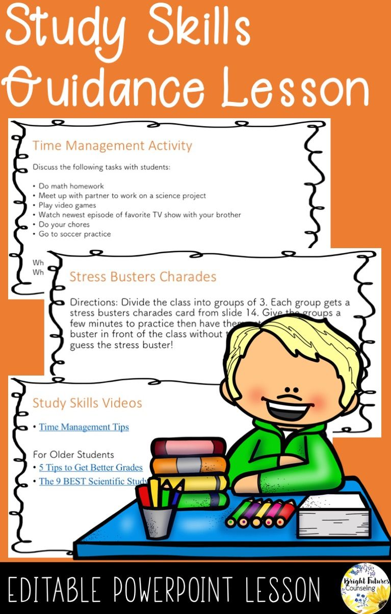 Homework study tips elementary students resume services san francisco
