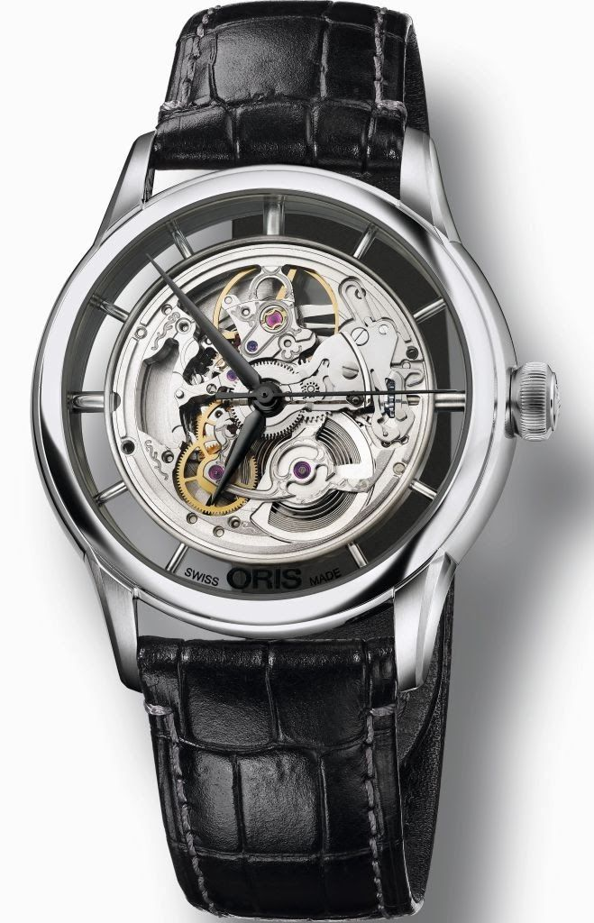 time technique large translucent knowledge rare greubel transparent double expensive the watches article that tourbillon all and forsey sapphire watchtime are opener show case