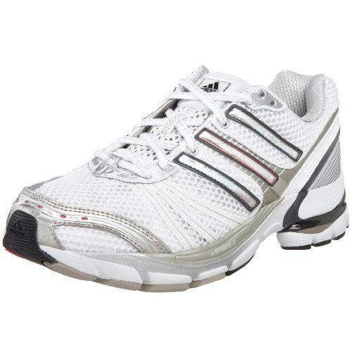 brand new 0b4ec a4178 Save  39.96 order now adidas Womens adiSTAR Ride 2 Running Shoe,WhiteSt
