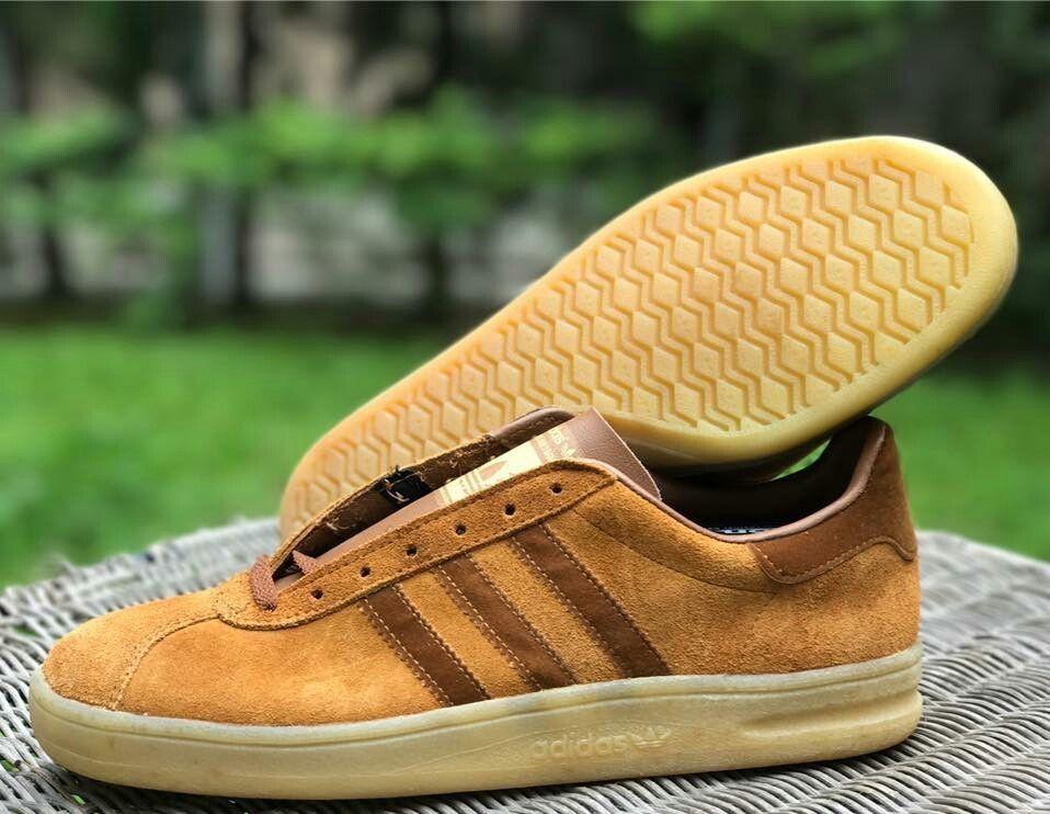 Adidas Bali made in France   Sneakers I Love   Adidas, Sneakers ... a23f8e88edb