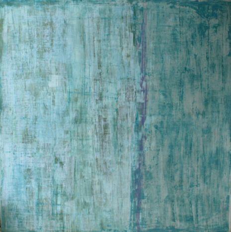 Kirsten Mclean An Art Give Away Art Art Gallery Artist