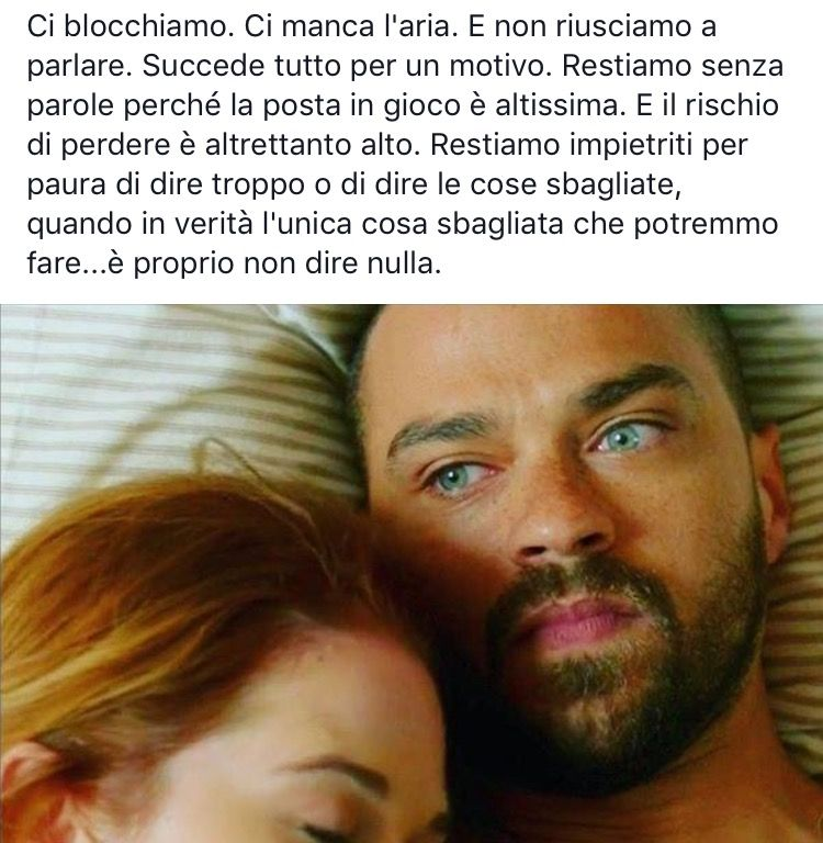 Belle Frasi Grey S Anatomy.104 Best Citazioni Meredith Grey Images In 2020 Greys Anatomy
