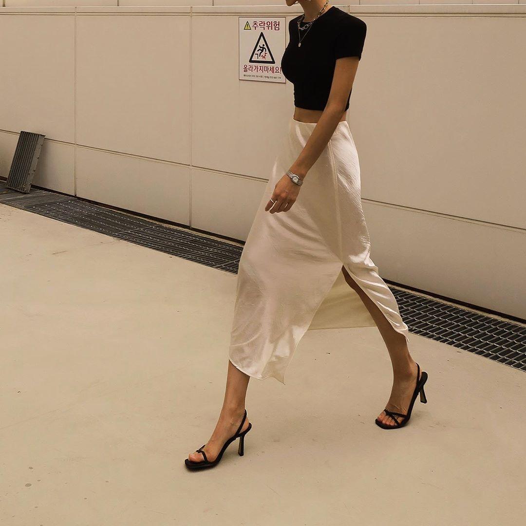 #fashioninthe90s