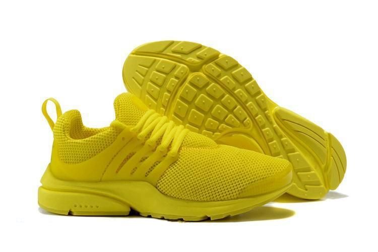 Running shoes for men, Air max sneakers