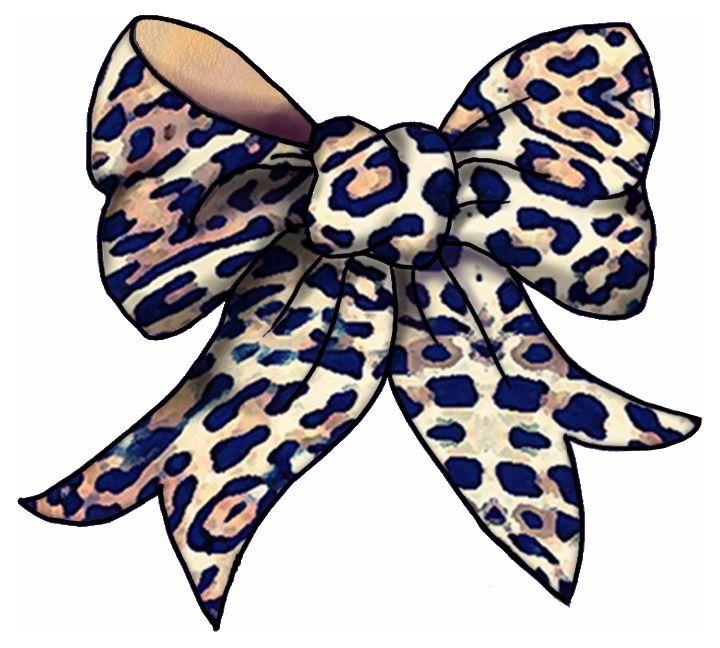 Gallery For Blank Cheetah Print Border Southern Girls Waffle Weave Towels Cheetah Print
