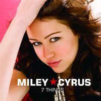 download songs by miley cyrus