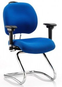 chiro plus posture cantilever char 199 24 7 chiropractor