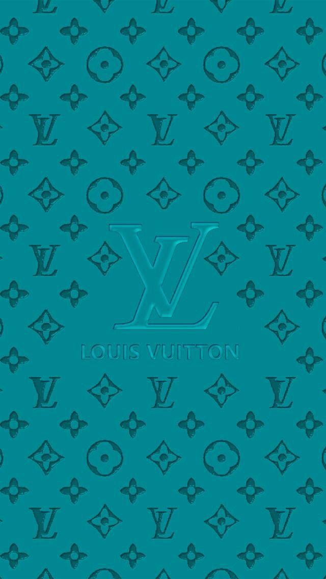 Louis Vuitton Wallpaper Louis Vuitton Iphone Wallpaper Art Wallpaper Iphone Apple Logo Wallpaper